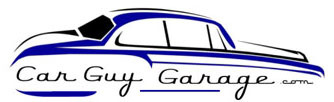 car-guy-garage334px