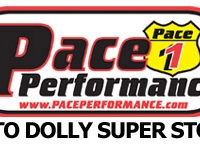 PacePerformance3