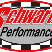 SchwartzPerformance