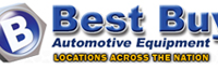 best-buy-auto-equipment