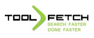 toolfetch_logo