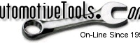 automotive-tools